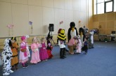 kinderfasching10