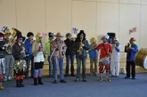 kinderfasching11