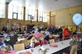 kinderfasching12