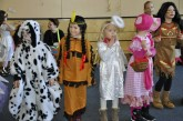 kinderfasching5
