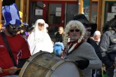 kinderfasching7